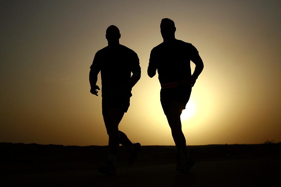 4 astuces pour dynamiser son métabolisme