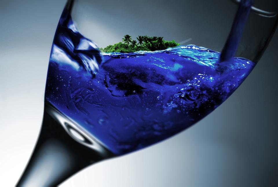 Hydratation : À savoir pour se sentir mieux