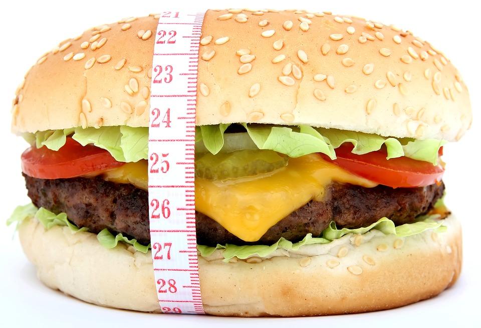 3 astuces pour diminuer votre taux de graisse