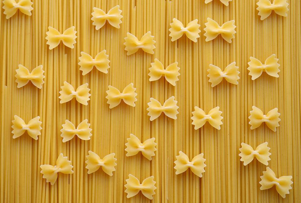 Ce qu'il faut savoir sur les sucres lents