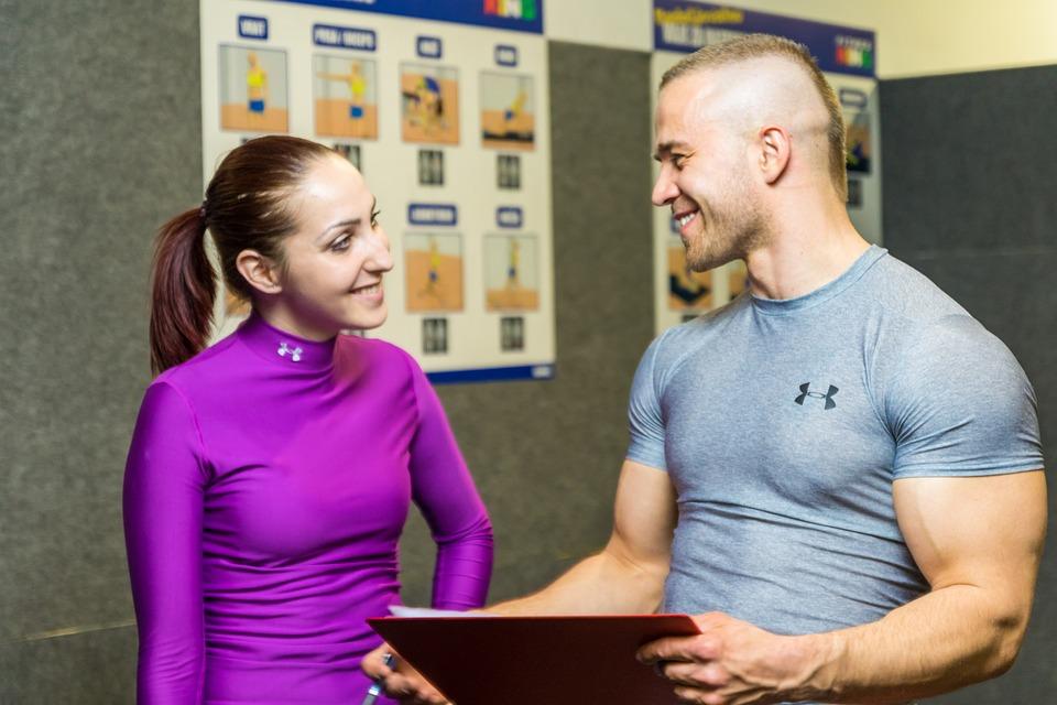 3 conseils pour optimiser vos séances de sport