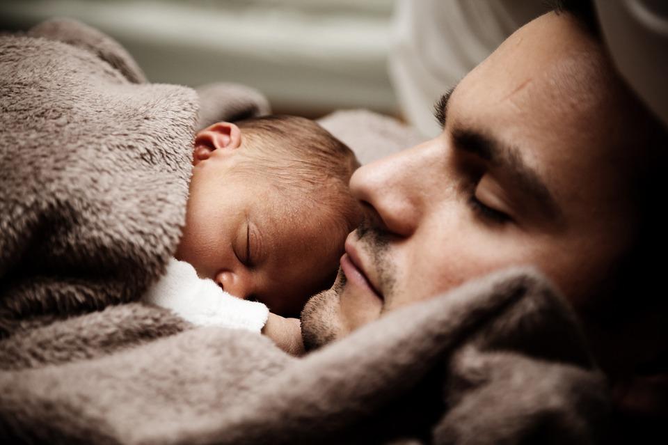 Idées reçues sur le sommeil : ce qui est vrai et ce qui est faux