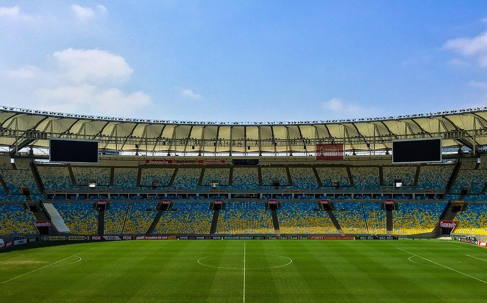 La Coupe du Monde de football: un événement incontournable