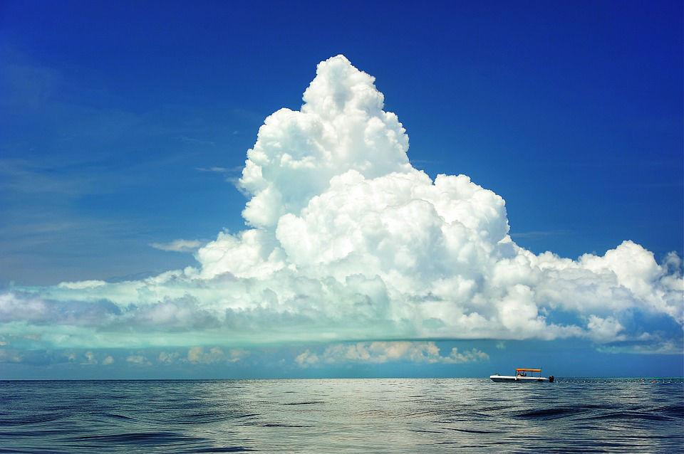 5 raisons d'opter pour la location de bateau sans permis