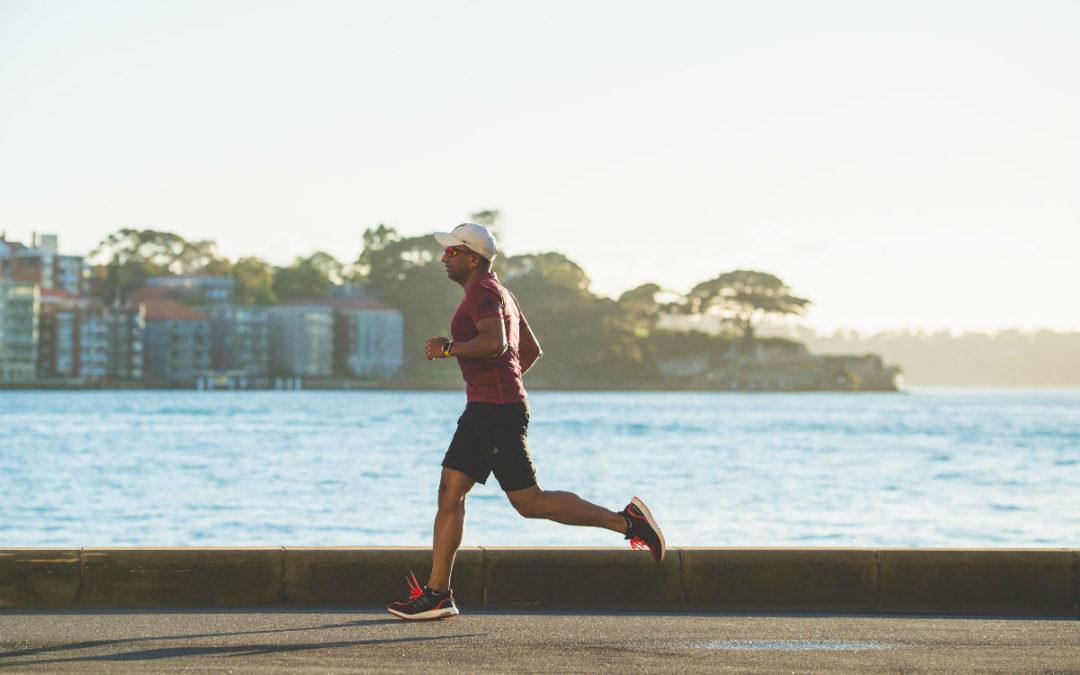 Comment soulager les douleurs musculaires naturellement ?